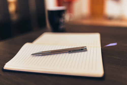 5 Reasons Why You Need a Content Strategy