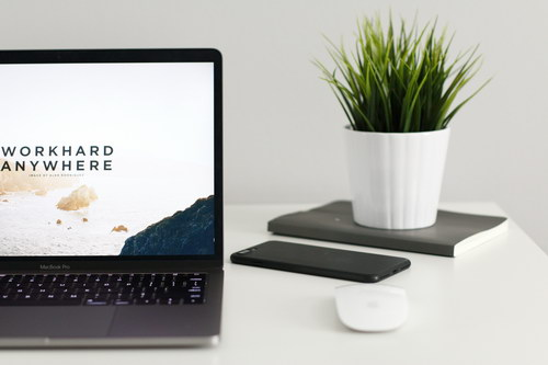 Using automated emails for a service based business