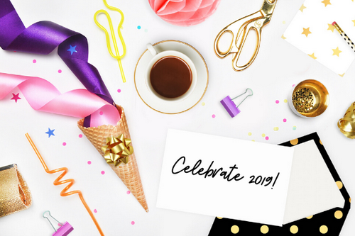 The year in review – 2019