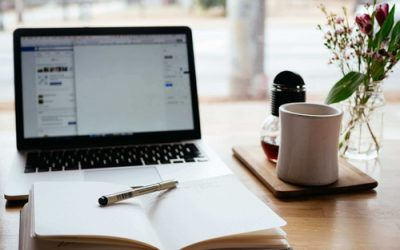 How to write blog titles without resorting to click bait