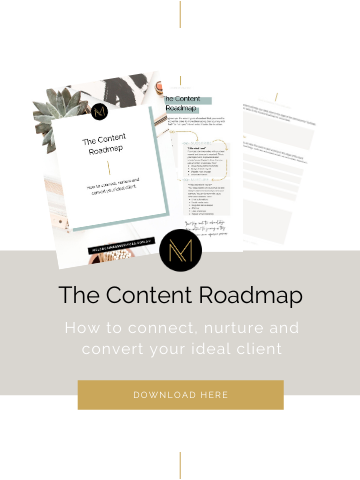 content-planner-template
