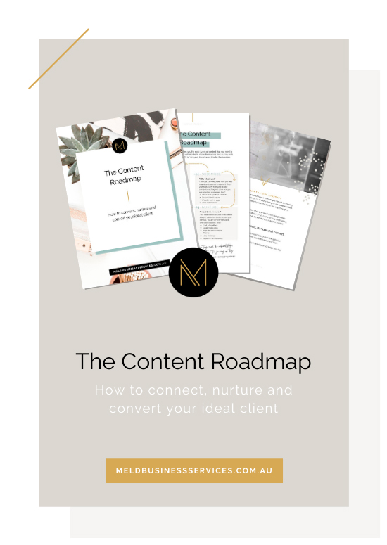 content-roadmap-template