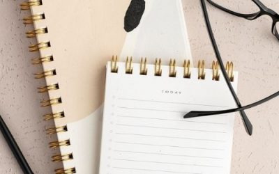 Your unique content plan (that won't take hours to do)