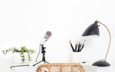 Creating confidence through content